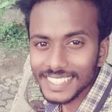 Sachiii from Tiruvalla   Man   24 years old   Leo