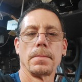 Smithroy9Jk from Little Rock | Man | 58 years old | Libra