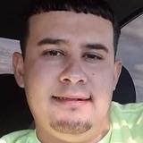 Frankie from El Paso | Man | 31 years old | Aries