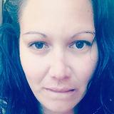 Kelz from Hastings   Woman   32 years old   Virgo