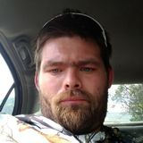 Sexyman from Missoula | Man | 31 years old | Virgo