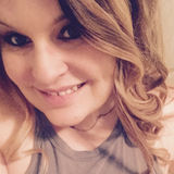 Shel from Keene | Woman | 31 years old | Capricorn