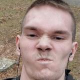 Rawson from Lamont | Man | 21 years old | Sagittarius