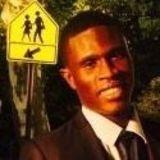 Jj from Far Rockaway   Man   25 years old   Aquarius
