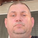 Radivojparavtv from Santa Clara | Man | 46 years old | Aries