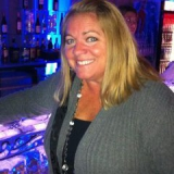 Ruddy from Saint Louis | Woman | 56 years old | Pisces