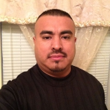 Mex from Brookside Village | Man | 46 years old | Aquarius