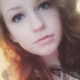 Megan from Fairbanks   Woman   23 years old   Capricorn