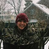 Bailey from Charleston | Woman | 21 years old | Gemini