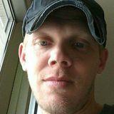Djruthless from Breckenridge | Man | 40 years old | Scorpio