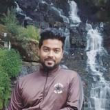 Mintu from Barpeta | Man | 24 years old | Libra