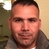 Geolguy from La Mesa   Man   50 years old   Libra