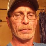 Randy from Rison   Man   51 years old   Capricorn