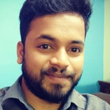 Satya from Gajuwaka   Man   28 years old   Scorpio