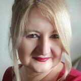 Hjscfhsbvdfh5T from Velbert | Woman | 47 years old | Taurus
