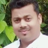 Mon from Dibrugarh | Man | 26 years old | Virgo
