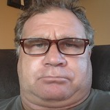 Vic from Stewiacke | Man | 53 years old | Pisces