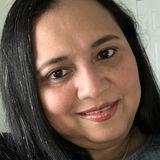 Osita from Newnan | Woman | 44 years old | Taurus