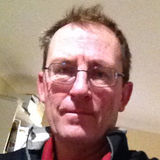 Tontickle from Edinburgh | Man | 55 years old | Aries