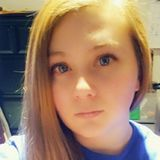 Katie from Wilkes-Barre | Woman | 28 years old | Pisces