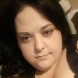 Amandakandelbf from Escanaba | Woman | 40 years old | Virgo