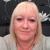 Genuinejulie from Crewe | Woman | 52 years old | Scorpio