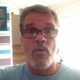Spooky from Swansea | Man | 55 years old | Virgo