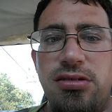 Willsmiley from Woodstock | Man | 34 years old | Aquarius