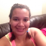 Je from Rancho Cucamonga | Woman | 26 years old | Cancer