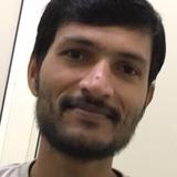 Harish from Jaisingpur   Man   29 years old   Cancer