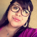 Alicia from Santa Fe | Woman | 31 years old | Scorpio