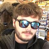 Jake from Chesapeake | Man | 23 years old | Scorpio