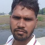 Arvindkumar from Allahabad | Man | 26 years old | Scorpio