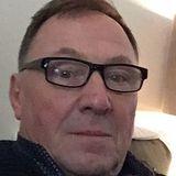 Mikesoton from Bursledon | Man | 62 years old | Virgo