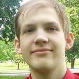 Jake from Williamsport | Man | 23 years old | Taurus