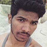 Amol from Manmad   Man   24 years old   Taurus