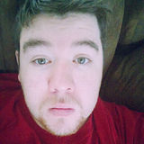 Cubsbearsfan from Urbana | Man | 34 years old | Cancer