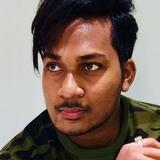 Vickyjacksoon from Bhubaneshwar   Man   27 years old   Virgo
