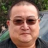 Joe from Aurora | Man | 47 years old | Cancer