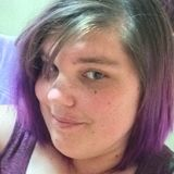 Bethy from Mansfield | Woman | 30 years old | Aquarius