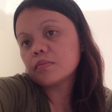 Shellynow from South Jordan | Woman | 42 years old | Aquarius