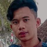 Dandi from Manado | Man | 25 years old | Taurus