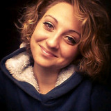 Katie from New Albany | Woman | 31 years old | Aquarius