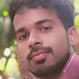 Ajay from Dombivli | Man | 26 years old | Virgo