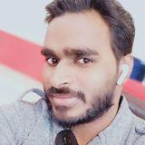 Jeetu from Chandigarh | Man | 26 years old | Taurus