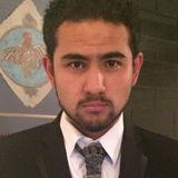 Kevin from Ephraim | Man | 24 years old | Sagittarius