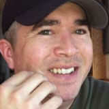 Terry from Carson City | Man | 46 years old | Libra