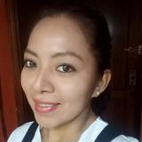 Kati from Murcia | Woman | 28 years old | Taurus
