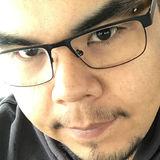 Fetishformylove from Vancouver | Man | 33 years old | Sagittarius