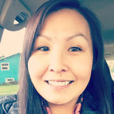 Skmopy from Anchorage | Woman | 40 years old | Cancer